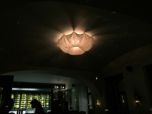 nice lighting fixtures