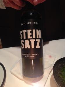 wine 6 front