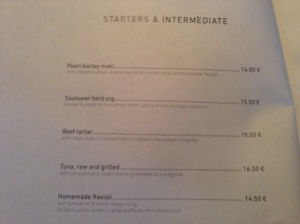 starter/intermediate