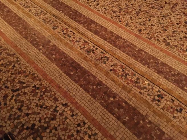 beautiful floor tile