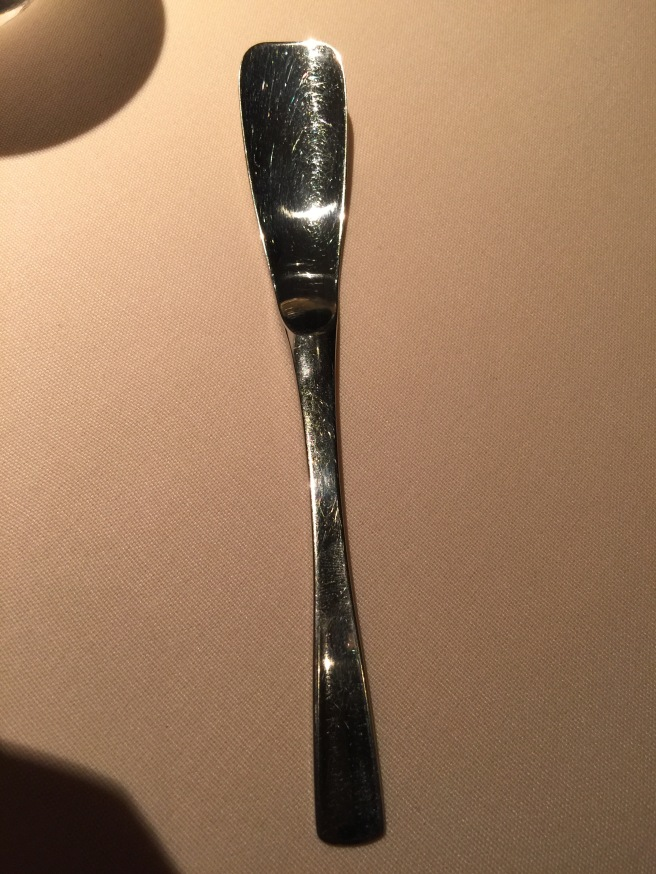 interesting utensil