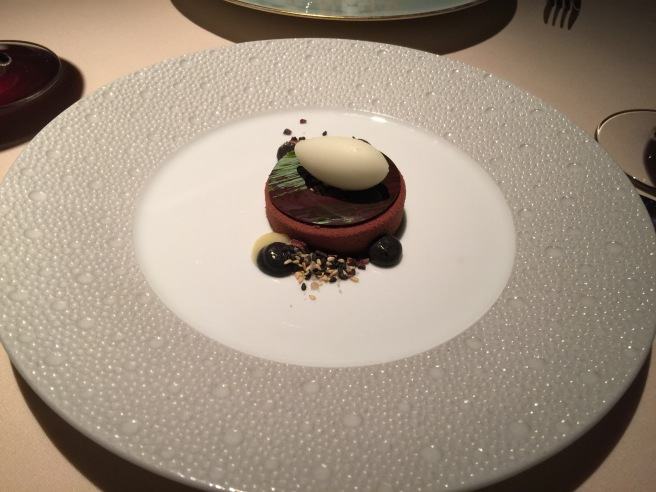 as plated