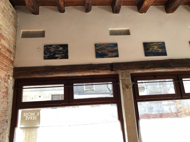 art and interior