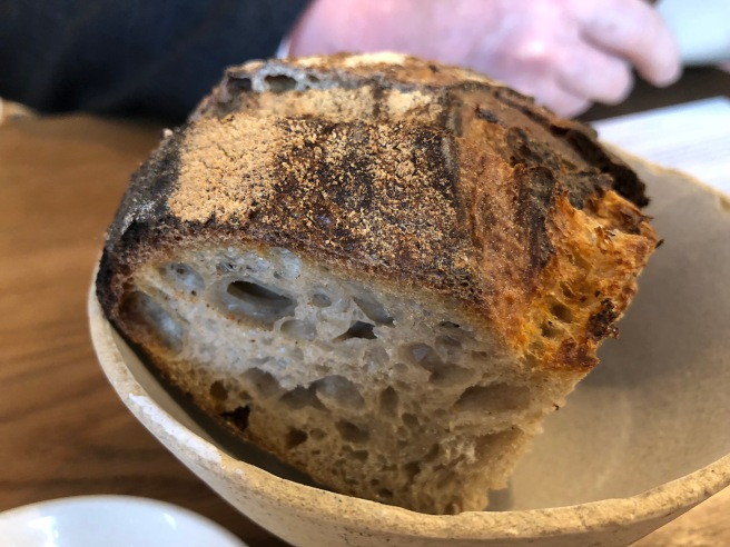 bread closer