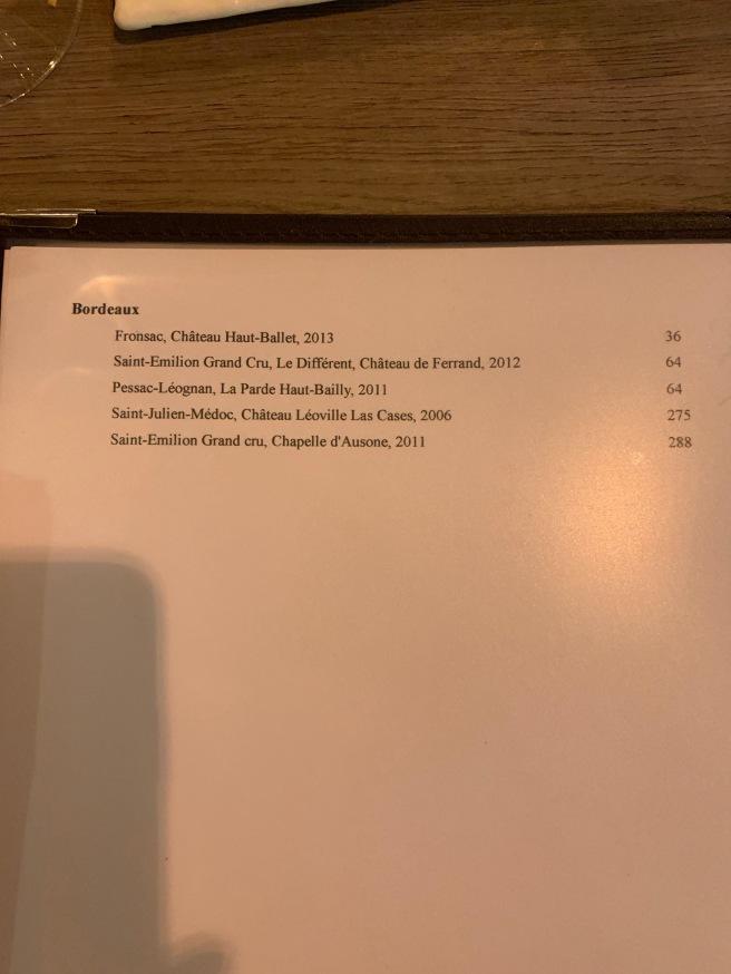 wine list 3