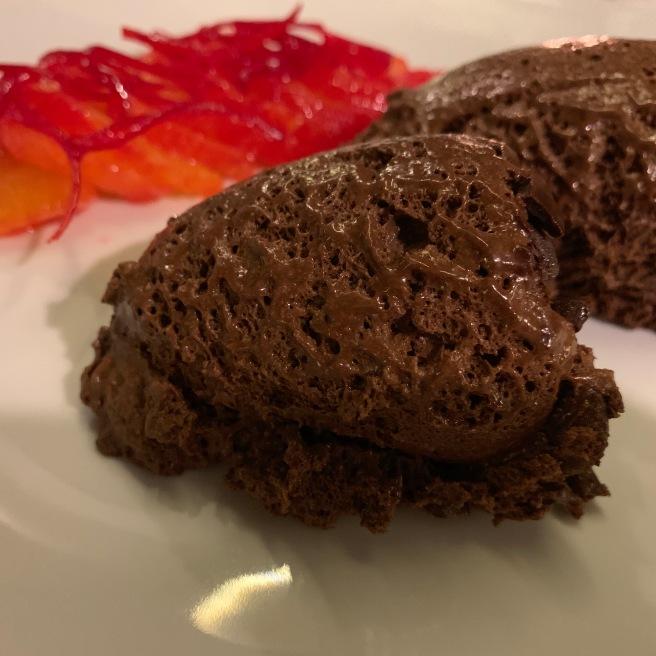 clsoe chocolate
