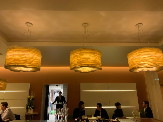 fun light fixtures
